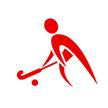 Fieldhockey_Image.jpg