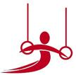 Gymnastics_Image.jpg