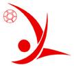 Soccer_Image.jpg