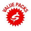 Value_Pack_Image.jpg